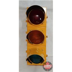 Traffic Light (Working)