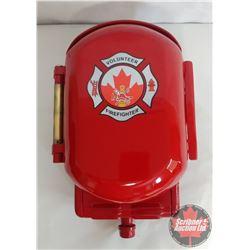 Fire Call Box (Restored)