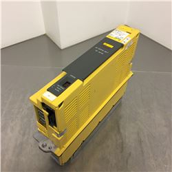 Fanuc A06B-6089-H105 Servo Amplifier Unit