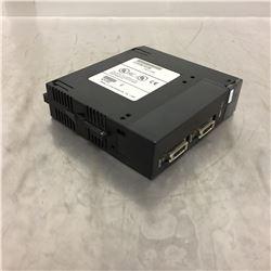 GE Fanuc IC693BEM320E I/O Link