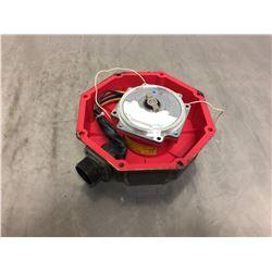 Fanuc A860-0315-T102 Pulse Coder