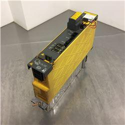 Fanuc A06B-6114-H209 Servo Amplifier Module