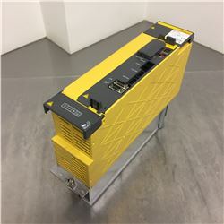 Fanuc A06B-6114-H107 Servo Amplifier Unit
