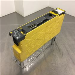 Fanuc A06B-6114-H208 Servo Amplifier Unit