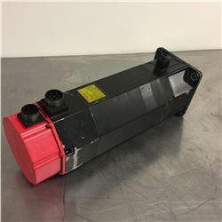 Fanuc A06B-0319-B272 AC Servo Motor
