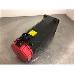 Fanuc A06B-0157-B075 AC Servo Motor