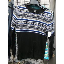 NEW Rue 21 LARGE SWEATER WOMEN'S