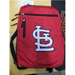 NEW CARDINALS DAY PACK