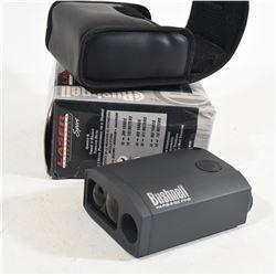 Bushnell Yardage Pro Rangefinder