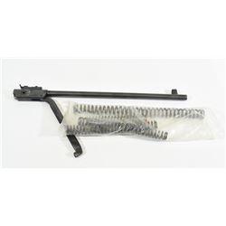 Air Rifle Parts