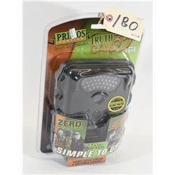 Primos Cam 35 IR Camera New