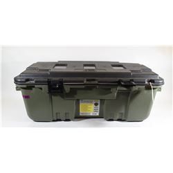 Large Plano Storage Box and Accessories