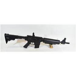 M4-177 Pump Pellet Gun