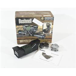 Bushnell Videoscope