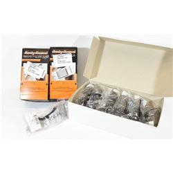 Box Lot Eye Protection
