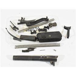 Colt Auto Parts