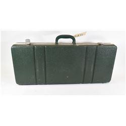 Hard Case 29  x 12