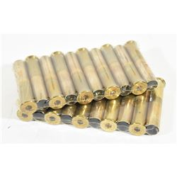 11mm Remington - Spanish Base Brass