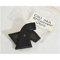 Colt SAA Grips