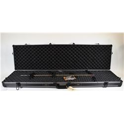 "Safari 51 1/2"" Hard Case"