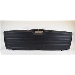 Gun Guard Hard Case 48""