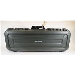 Plano Huntshield Hard Case 42""