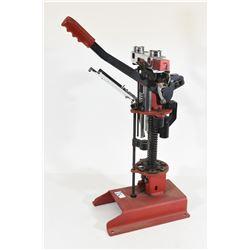 Mec 762R Grabber Reloading Press