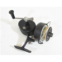 Vagabond Model 1 Spin Casting Reel