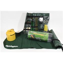 Remington Cleaning Kit