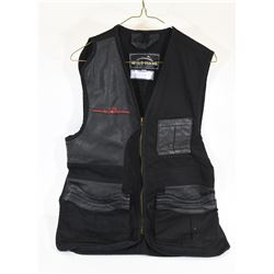 Wild Hare Shooting Vests