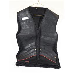 Hype Medium Shooting Vest New