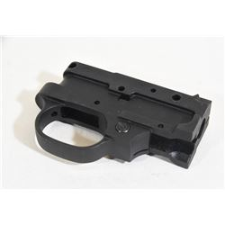 Trigger Guard Housing Ruger 10/22