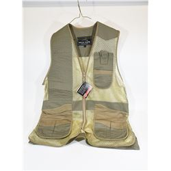 Wildhare Shooting Vest