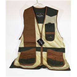 Wildhare Shooting Vest