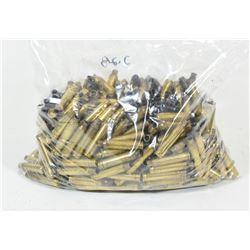 2.28 Kg 223 Rem Brass