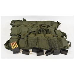 M1 Garand Ammo