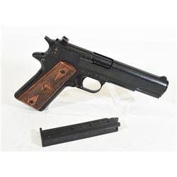 Chiappa 1911-22 Handgun