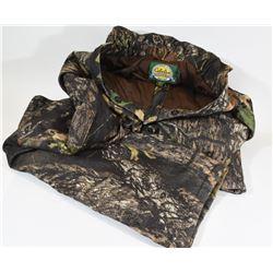 Cabela Outdoor Gear Insulated Camo Pants