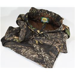 Cabela Outdoor Gear Insulated Camo Pants
