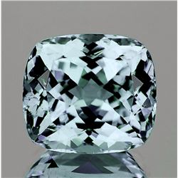 Natural Blue Topaz 38.16 Ct -Unheated & Untreated