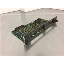 Fanuc A16B-2203-0192 Interface Module