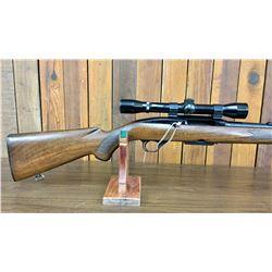 Winchester M. 100 - Rare .284 Cal.