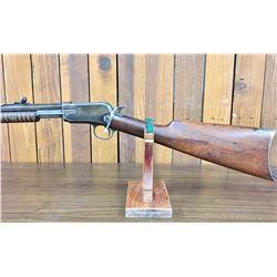 Winchester M. 1890 .22 WRF