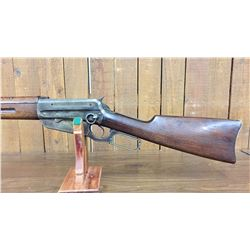 Model 1895 Saddle Ring Carbine .30/06