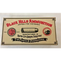 Box .38 Long Colt Ammo