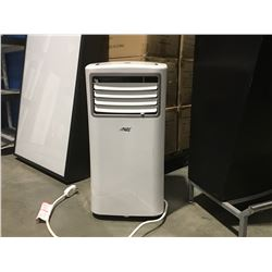 ARTIC KING PORTABLE AIR CONDITIONER
