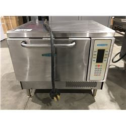 TURBOCHEF COMMERCIAL OVEN