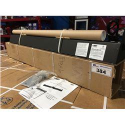 FOSTORIA COMMERCIAL HEATER MODEL: OCH-46-120V-CE