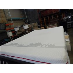 DOUGLAS QUEENSIZE MATTRESS