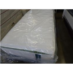 SINGLE SIZE BRUNSWICK MATTRESS